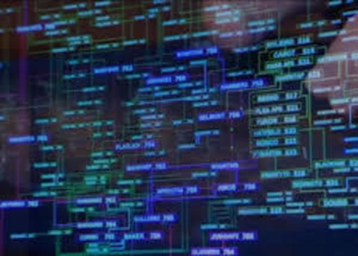 Бэкдор XCore распространяется через поисковую выдачу