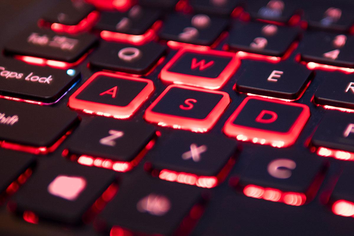 Играют ли киберпреступники в киберигры на карантине?