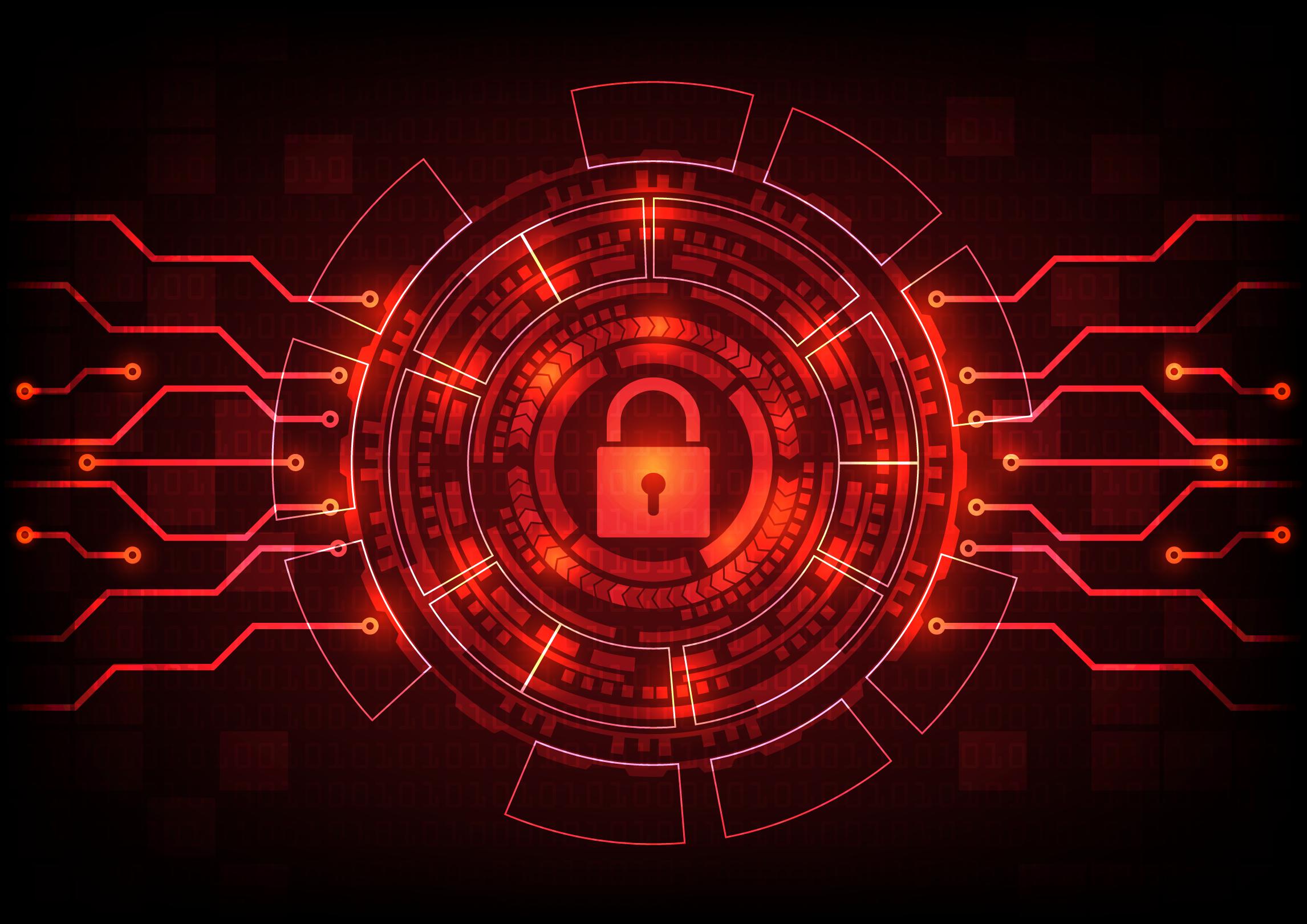 Блокировщики браузеров: вымогательство под видом штрафа