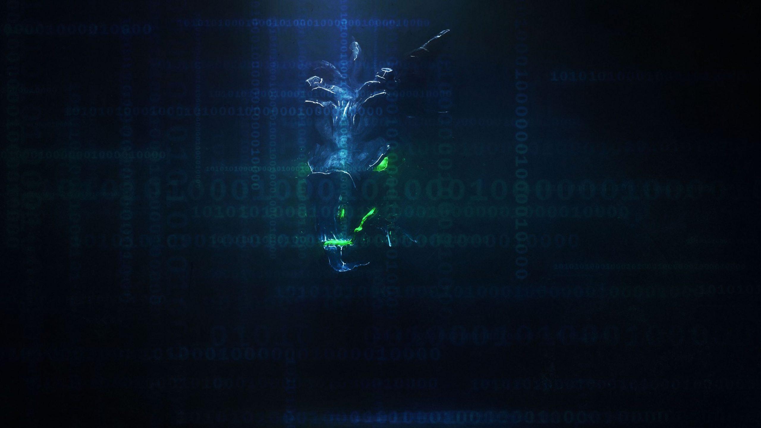 Киберугрозы для геймеров в 2020–2021 гг.