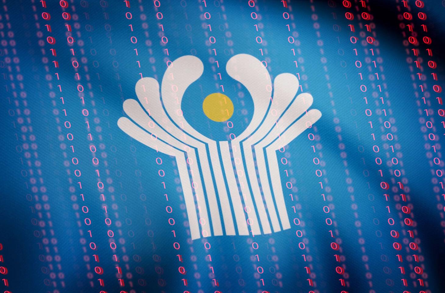 Шифровальщики, действующие в СНГ