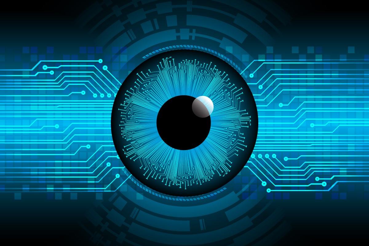 Шпионские инструменты FinSpy: новые находки