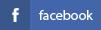button-facebook