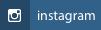 button-instagram