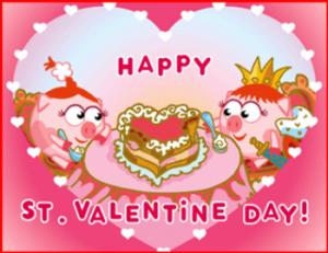 valentine_spam5