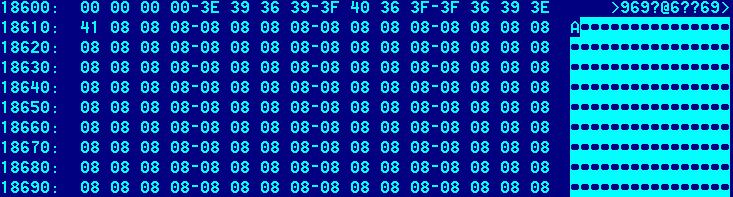 Neue Variante eines MacOS X Backdoors in APT-Attacken eingesetzt