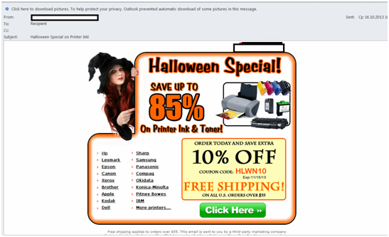 halloween_shop_2
