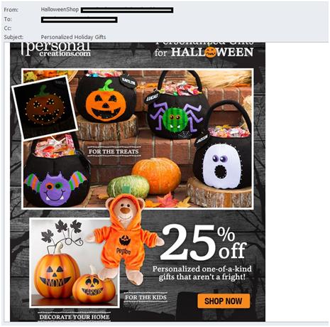 halloween_shop_1