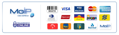 diese kreditkarte wird nicht akzeptiert. verwenden sie eine andere kreditkarte.