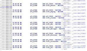 HackingTeam 2.0: Jetzt wird's mobil