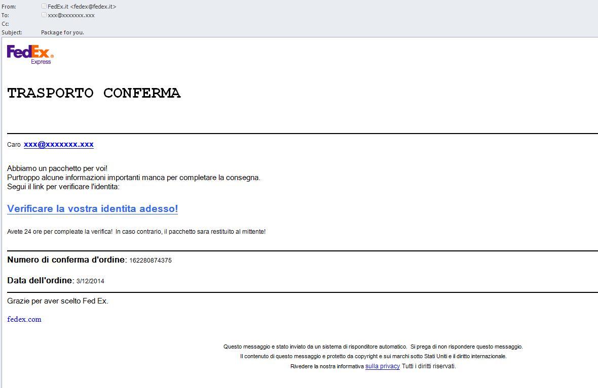 Groß E Mail Anschreiben Format Zeitgenössisch - Bilder für das ...