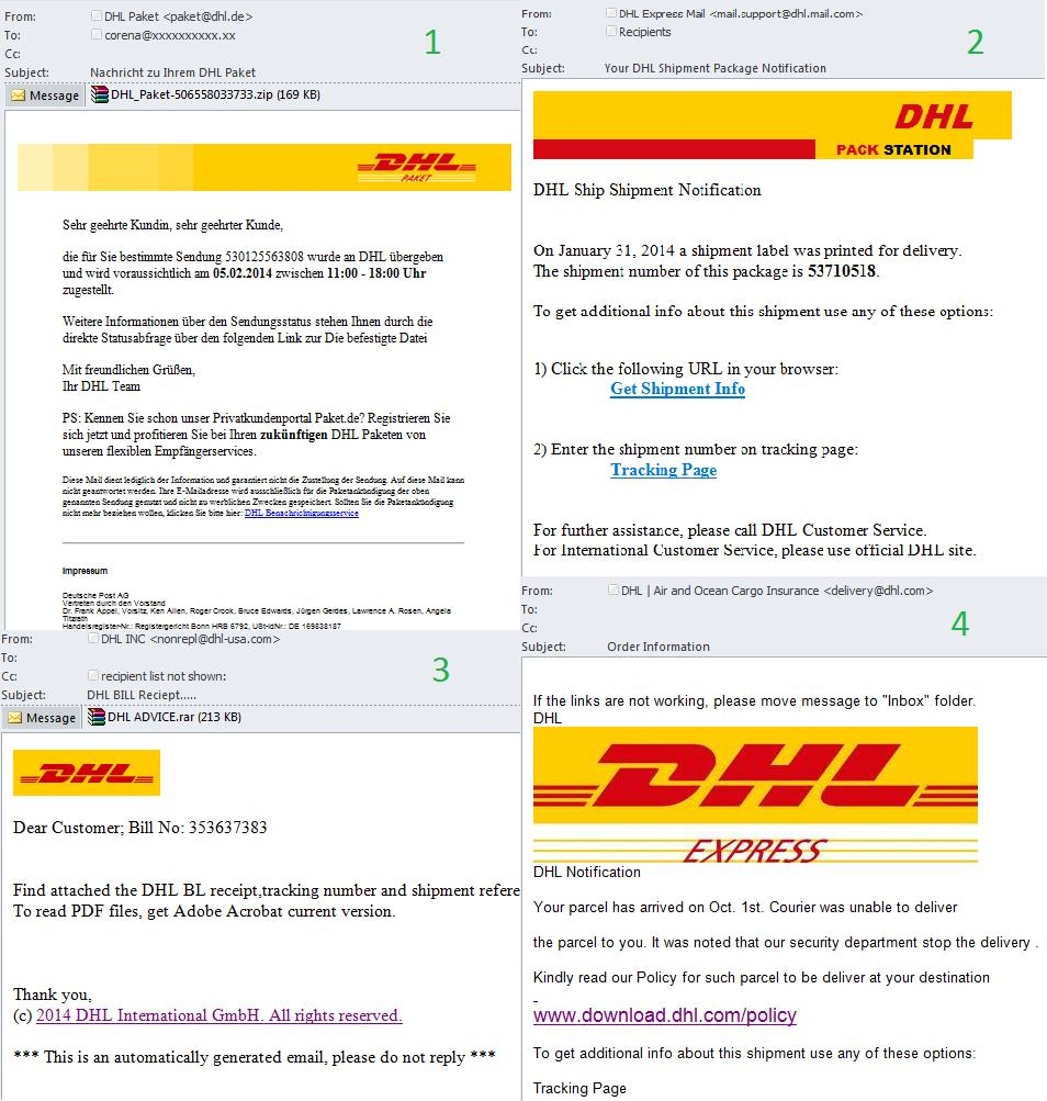 fraudshipment_8 Job Application Form Dhl on boeing job application, us postal service job application, usps job application, shell job application, microsoft job application, bank of america job application, at&t job application, fedex job application, express job application, ups job application, caterpillar job application, porsche job application, holiday inn job application, samsung job application, pfizer job application, google job application, toyota job application, amazon job application, staples job application,