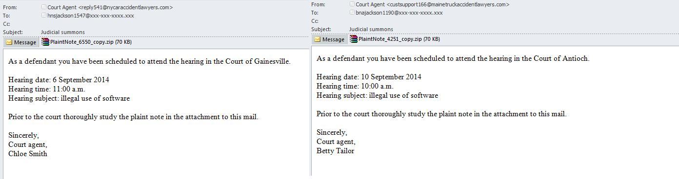 Gainesville-Dating-Seiten