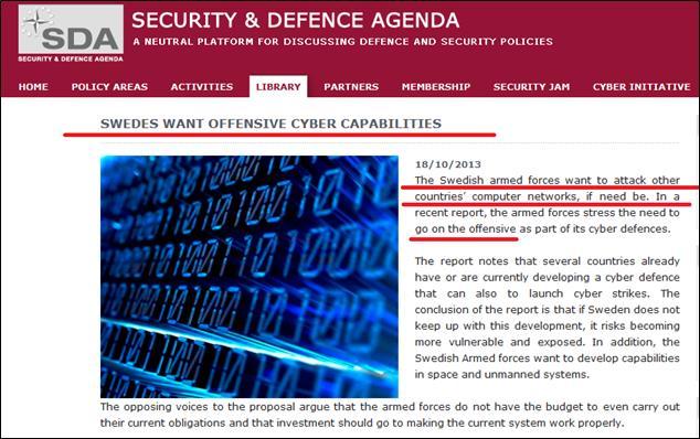 Kaspersky Security Bulletin 2014/2015. Ein Blick in die APT-Kristallkugel