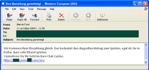 namestn_spam_report0910_pic14_de_s