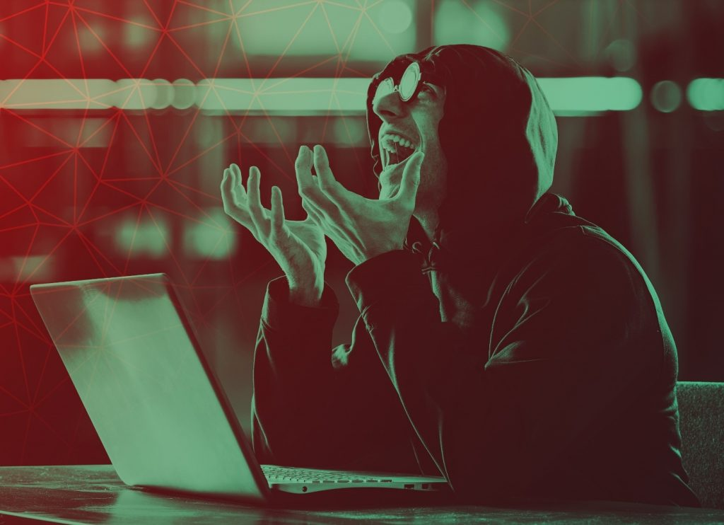 Kaspersky Security Bulletin. Prognosen für das Jahr 2017