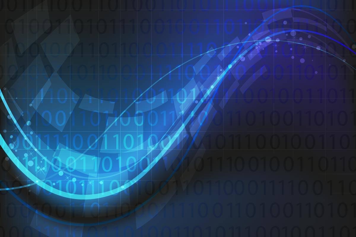 Laut Equifax betrifft Hack 143 Millionen Amerikaner