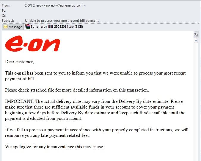 may-2014_spam-report_en14