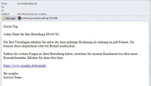 june-2014_spam-report_final_sp_16