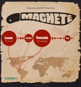 El_Machete_1