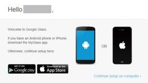 google_glass_5