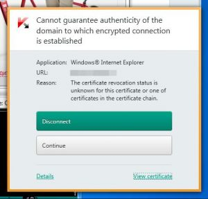 boleto_malware_52