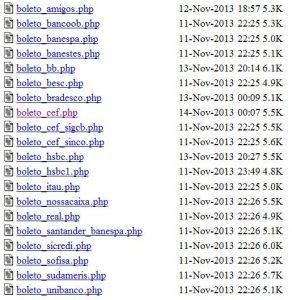 boleto_malware_34