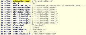 boleto_malware_9