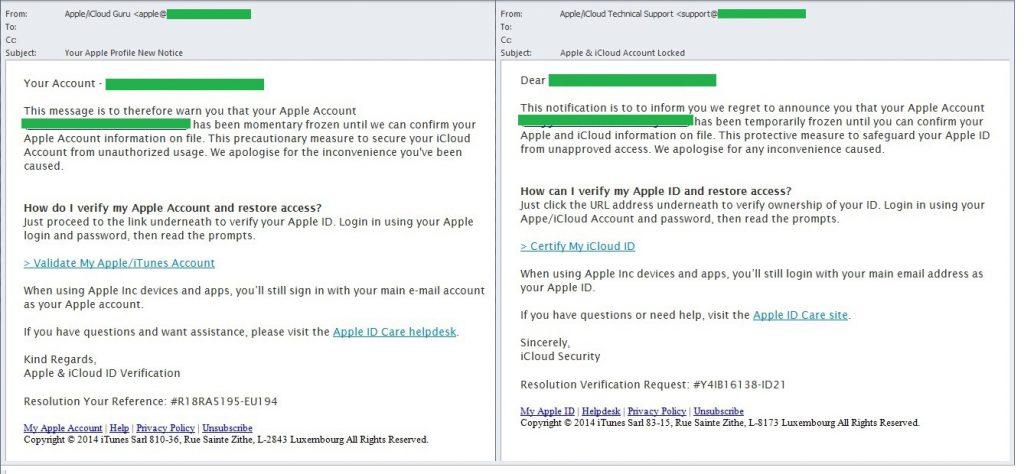 spam-report_q3-2014_24