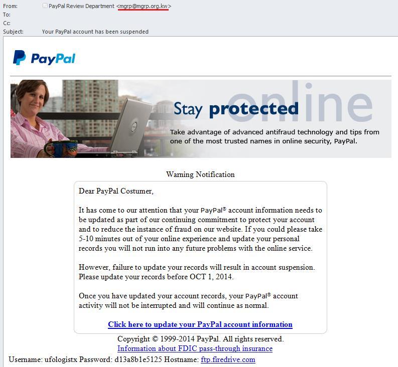 spam-report_q3-2014_22