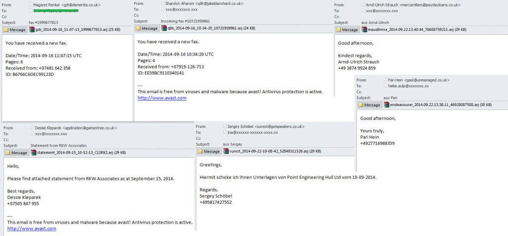 spam-report_q3-2014_15