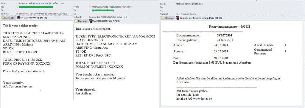 spam-report_q3-2014_14