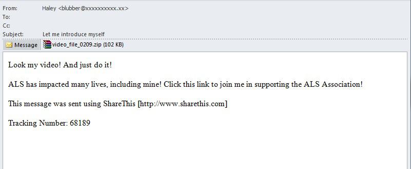 spam-report_q3-2014_13
