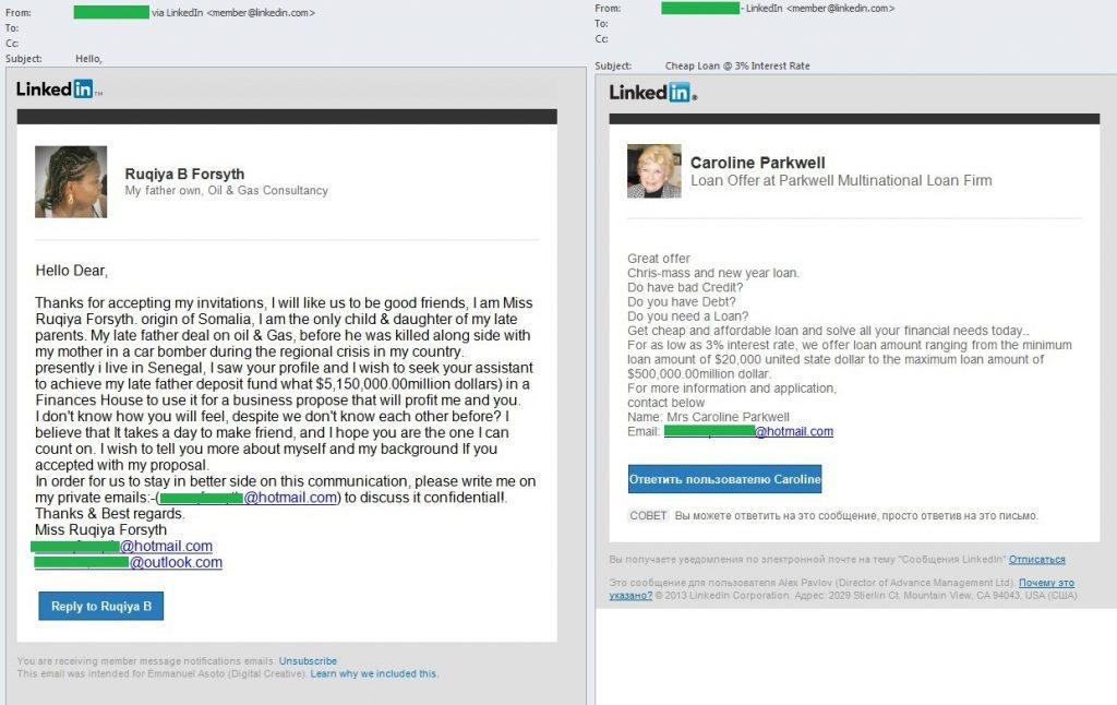 spam-report_q3-2014_8