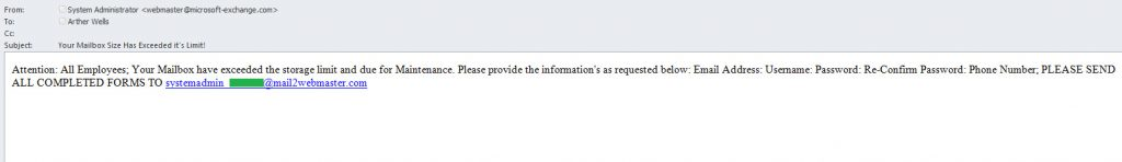 spam-report_q3-2014_5