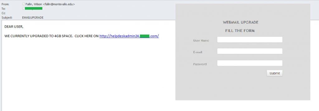 spam-report_q3-2014_4