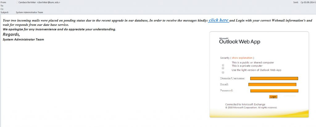 spam-report_q3-2014_3