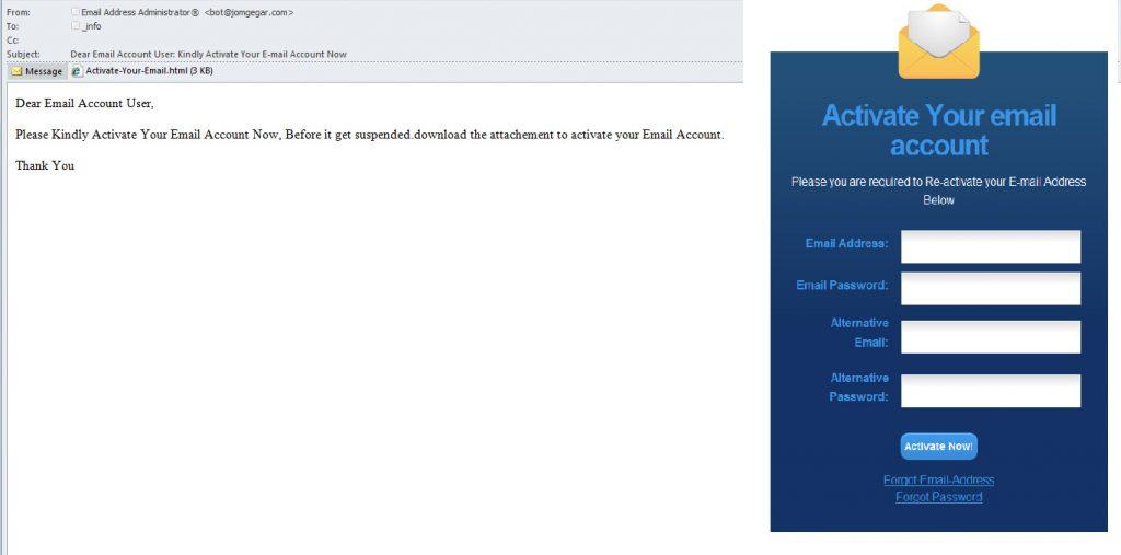spam-report_q3-2014_2