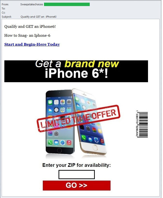 spam-report_q3-2014_1