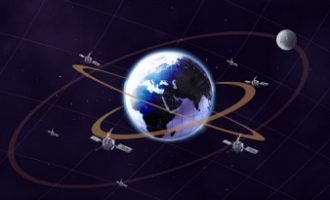 satellite-turla-apt-command-and-control-in-the-sky