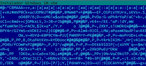 La prisa por obtener Windows 10 infecta PCs con un troyano espía