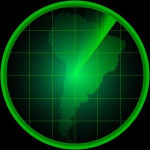 Pronósticos de ataques cibernéticos en América Latina el 2016