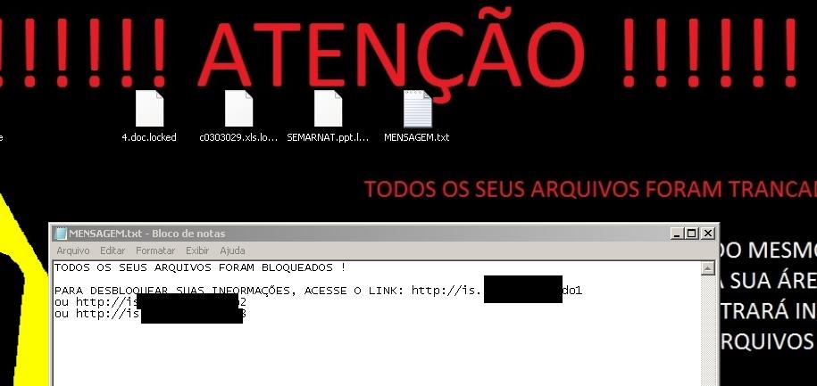 malware_evo_sp_55