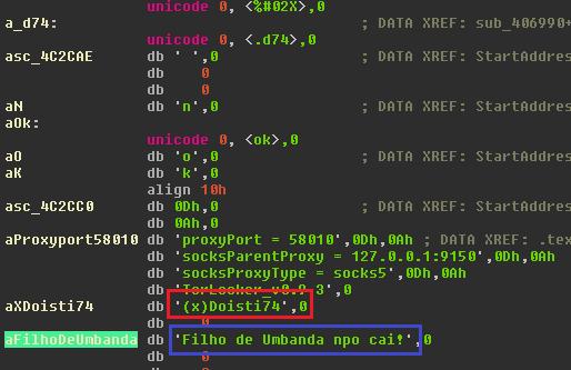 malware_evo_sp_53