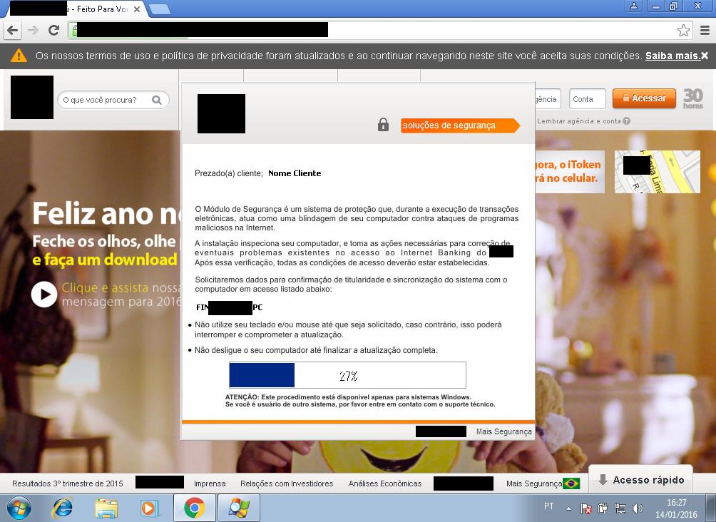 malware_evo_sp_50