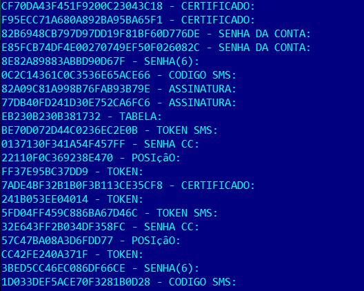 malware_evo_sp_47