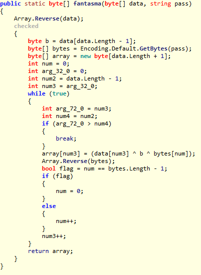 malware_evo_sp_42