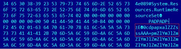 malware_evo_sp_41